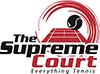 The Supreme Court – Sierra Vista Logo