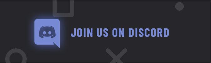 discord-banner